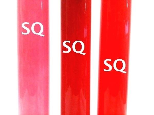 Cosmetische kleurstof - pigmentoplossing - rood - KCP06