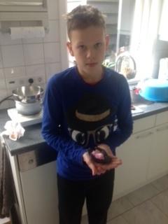 046. Luca uit Hoedekenskerke - P4433