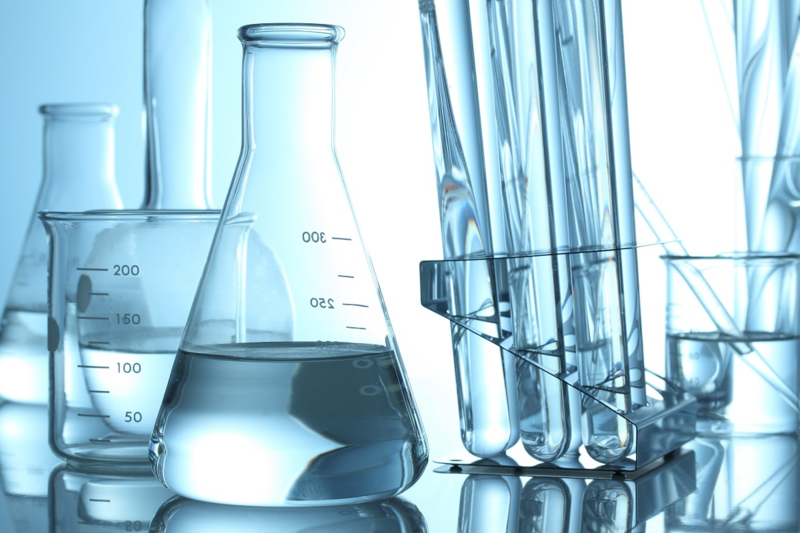 - NEW - Dipropylene Glycol - DPG - OVL15