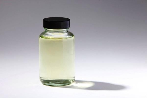 Vloeibare basiszeep - 100% natuurlijk -  Kokos & Olijf - Biologisch - GGB21