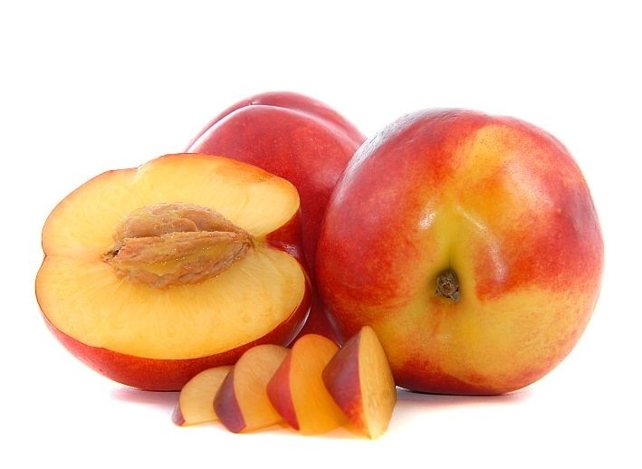 Peach Kernel oil - OBW017