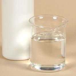 Phenoxyethanol (preservative) - OVL07