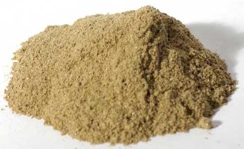 Siberische Ginseng Extract - Poeder - BEK016