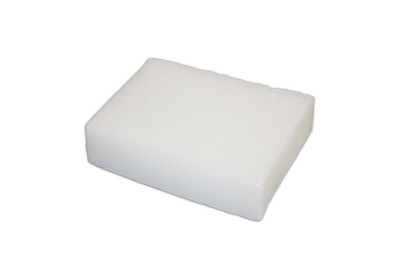 Glycerinezeep - Neutraal - wit - 100 gram - GLY119