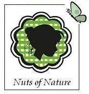 -                             Nuts of Nature - Ondernemer van de maand