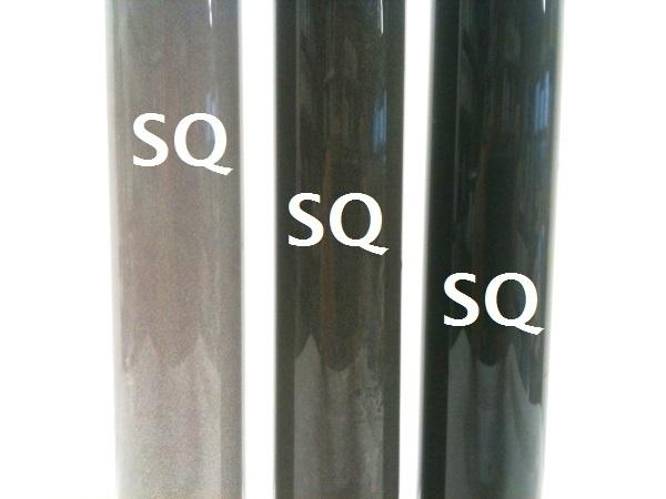 Cosmetische kleurstof - pigment / water oplossing - zwart - KCP01