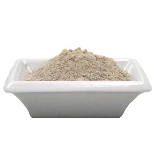 Bentoniet Klei - Food  Grade - OGR13
