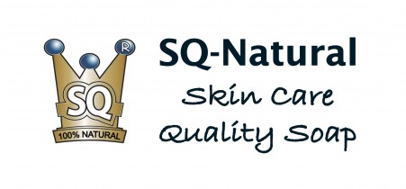 banner-stickersq-natural2.jpg