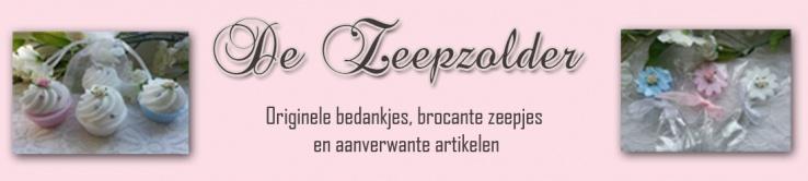 banner_de_zeepzolder.jpg