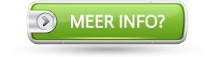 button-meer-info.jpg