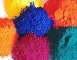 cosmetische_kleurstof_zuiver_pigment.jpg