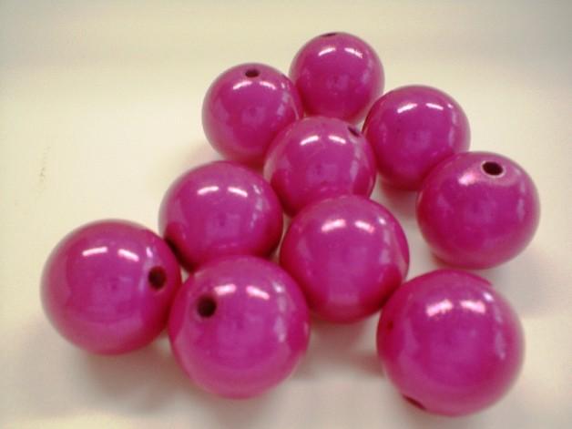 hqkraal-rondmiracle3d-roze-16mm-keb017.jpg