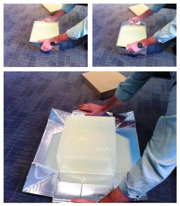nieuweverpakkingzeep.jpg