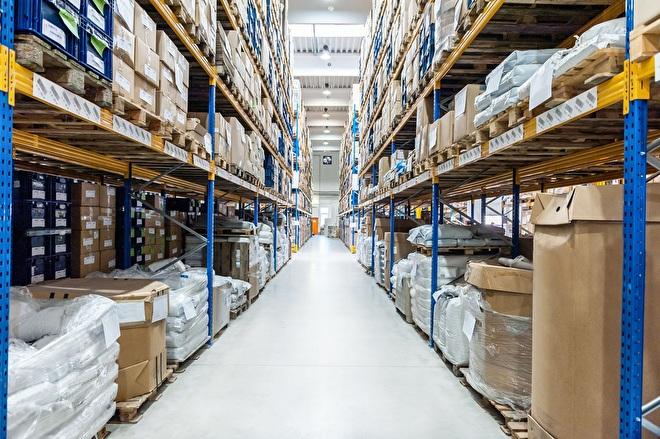 GROOTHANDEL Zeep / Retail | De Online Zeepwinkel