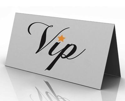 vip-card.jpg