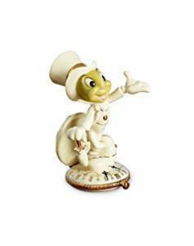 Jiminy Cricket H14cm Disney by Lenox