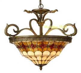 5559 Hanglamp Tiffany Ø56cm