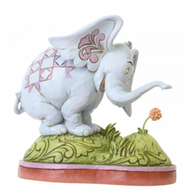 Horton Hears A Who Figurine H14,5cm Dr. Seuss by Jim Shore 6002910