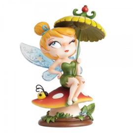 Tinker Bell figurine H13cm Disney by Miss Mindy 4058895