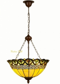 5681 8842 Hanglamp Tiffany Ø50cm
