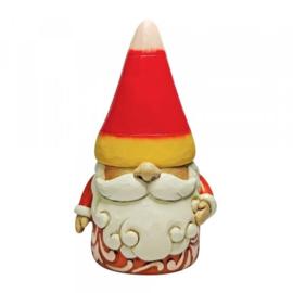 Candy Corn Gnome H15cm Jim Shore 6009512