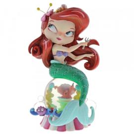 Ariel Figurine H24cm met Verlichting Disney by Miss Mindy