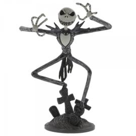 Nightmare Jack Skellington H22cm Grand Jester Studios