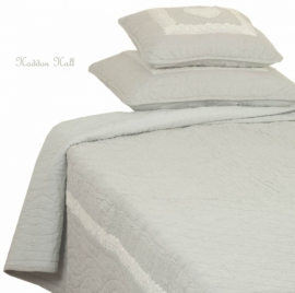 Q111 Clayre & Eef Bedsprei 180 x 260 cm Quilt Patchwork
