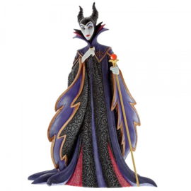 Maleficent figurine H22cm Disney Showcase 6000816