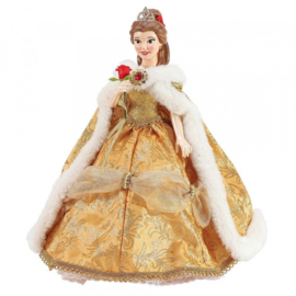 Belle Tree Topper - (Possible Dreams ) voor in de top van de kerstboom