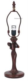 Losse Lampvoeten en Ophangingen