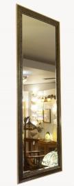 Spiegel facet geslepen 174 x 73cm