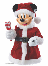 Mickey Treetopper Beeld H26cm Possible Dreams Tree Topper