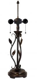 5785 Voet voor Tafellamp H57cm Sussex