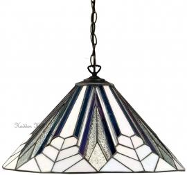 "T026M-97 Hanglamp Tiffany Ø41cm ""Astoria"""