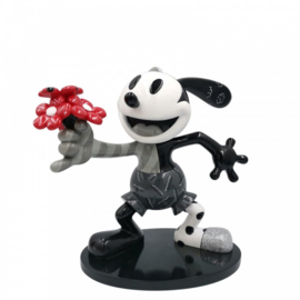 Oswald Figurine H18cm Disney by Britto 6007097 leverbaar augustus