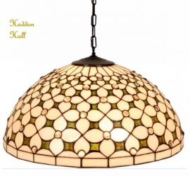 5300 97 Hanglamp Tiffany  Ø50cm Jewel