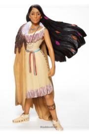 Pocahontas Couture de Force H20cm Disney Showcase 6008692