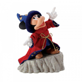 Mickey Sorcerer H26cm - Possible Dreams 6008567