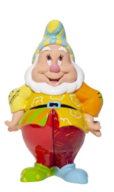 Happy Mini Figurine H9cm Disney by Britto 6007103