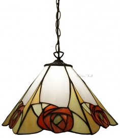 "TA20M-97 Hanglamp Mackintosh Ø35cm ""Ingram"""