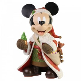 MICKEY Statement Figurine H48cm! Showcase Disney 6003771