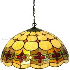 5427 Hanglamp Tiffany Ø50cm Victoria