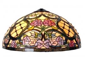 9962 Kap Tiffany Ø50cm Grandiflora
