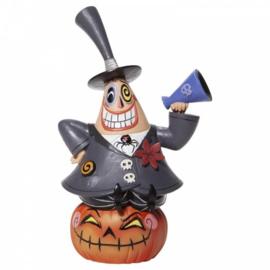 Nightmare - Mayor H21cm Disney by Miss Mindy 6007194