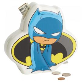 DC Comics Spaarpot Barman H19cm 6003740
