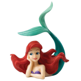 ARIEL figurine H 13cm The Girl Who Has Everything  A27978