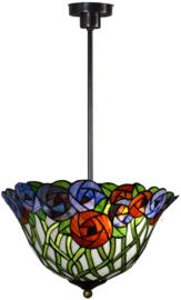 KT162512 Hanglamp Tiffany Ø41cm Diana