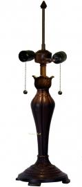 5788 Voet voor Tafellamp H62cm