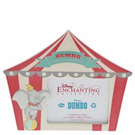 Dumbo Fotolijst H16,5  (10x8cm) - Enchanting Disney A29572